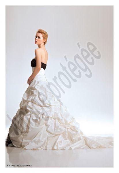 Robe de mari e a louer hainaut id es et d 39 inspiration for Louer la robe de mariage de piste